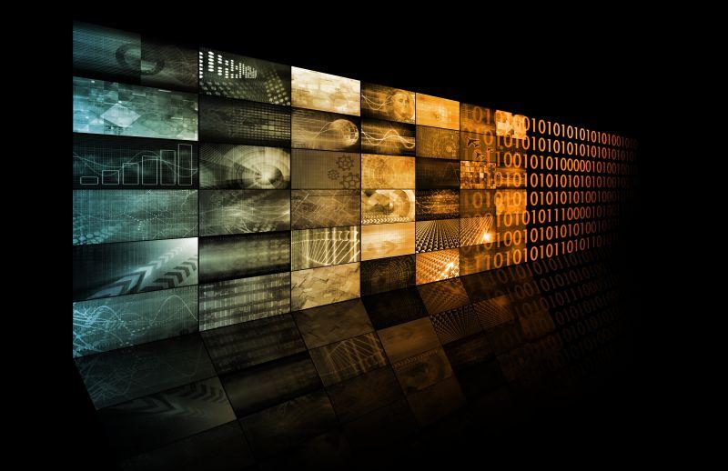 pixage-digital-signage-video-wall