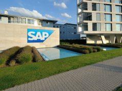 SAP SE, 2019 ilk çeyrek finansal sonuçları