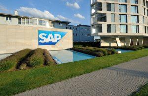 SAP Türkiye SAP SE, 2019 ilk çeyrek finansal sonuçları