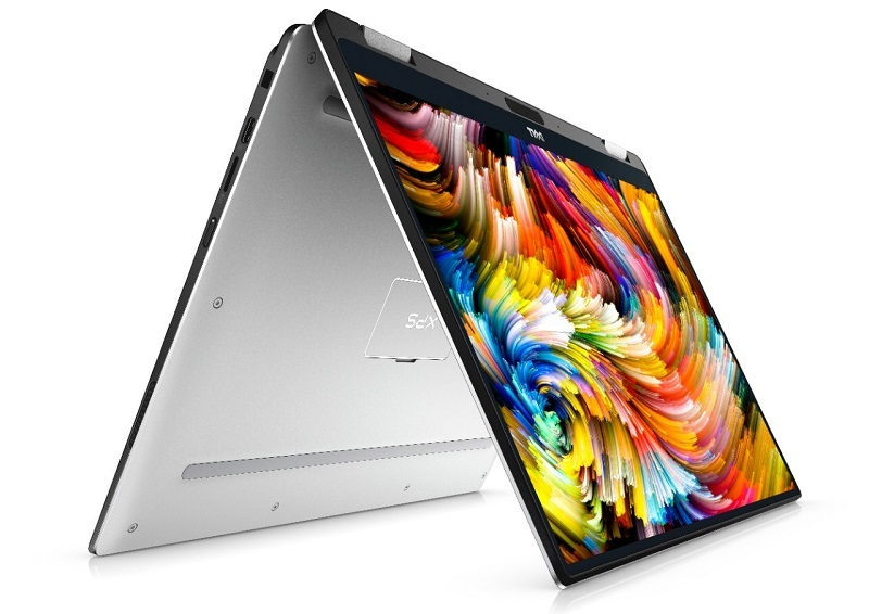 XPS_13_2_in_1_Product_Image_2