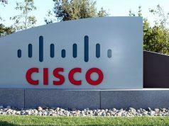 Cisco Wi-Fi 6 Cisco niyet algılama odaklı ağlar