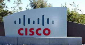 Cisco niyet algılama odaklı ağlar