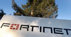 bulut güvenliği, entegre güvenlik, Fortinet