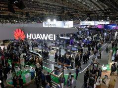 Türk Telekom, Huawei, 5G Bulut Dikey Sektör