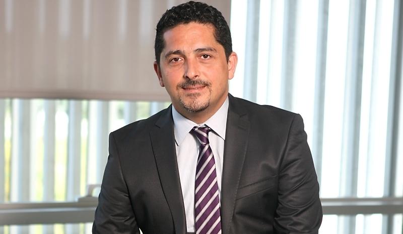 güvenlik riskleri Citrix Turkiye Ulke Muduru Altan Cengiztekin