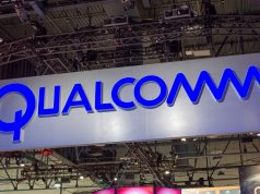 Qualcomm, Bluetooth ses çip-üzeri-sistemi, QCC3026