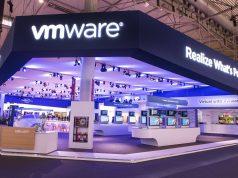 VMware, hibrit bulut