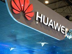 Huawei ve Microsoft, bulut bilişim