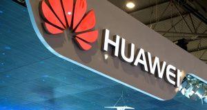 Huawei Türkiye Ar-Ge Merkezi, 600 Megabit, veri hızı testi