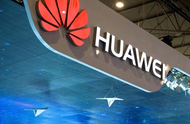 Huawei, Mobil Dünya Kongresi, Day0 Forumu Huawei Türkiye Ar-Ge Merkezi, 600 Megabit, veri hızı testi