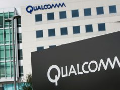 Federal Ticaret Komisyonu Qualcomm Qualcomm, NXP
