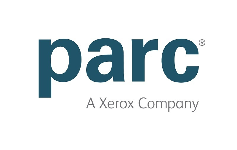 Xerox PARC Logo