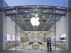 Ek gümrük vergisi, Apple, Samsung