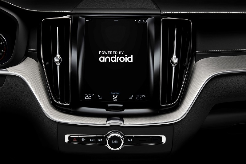 208088_Volvo_Cars_partners_with_Google_to_build_Android_into_next_genera...