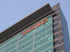 Huawei küresel bağlantı endeksi 2018
