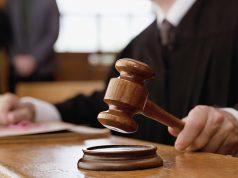 Yargıtay cinsel taciz kararı