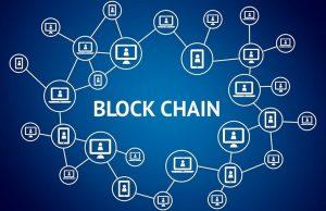 Türkiye, Blockchain temelli dijital finans merkezi olmaya aday