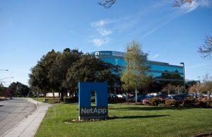 FlexPod AI NetApp Data Fabric, yapay zeka