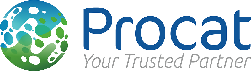 1496907133_procat_logo