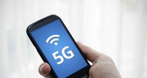 Argela 5G ve Şebeke Dönüşüm Konferansı