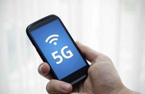 5G bağlantı testi, Turkcell, 5G Argela 5G ve Şebeke Dönüşüm Konferansı