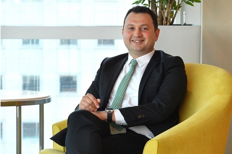 FIT_Solutions_CEO_Koray_G__ltekin_Bahar