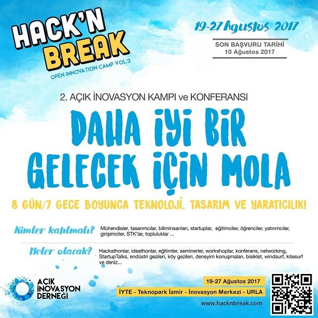 HacknBreak_2_Afis