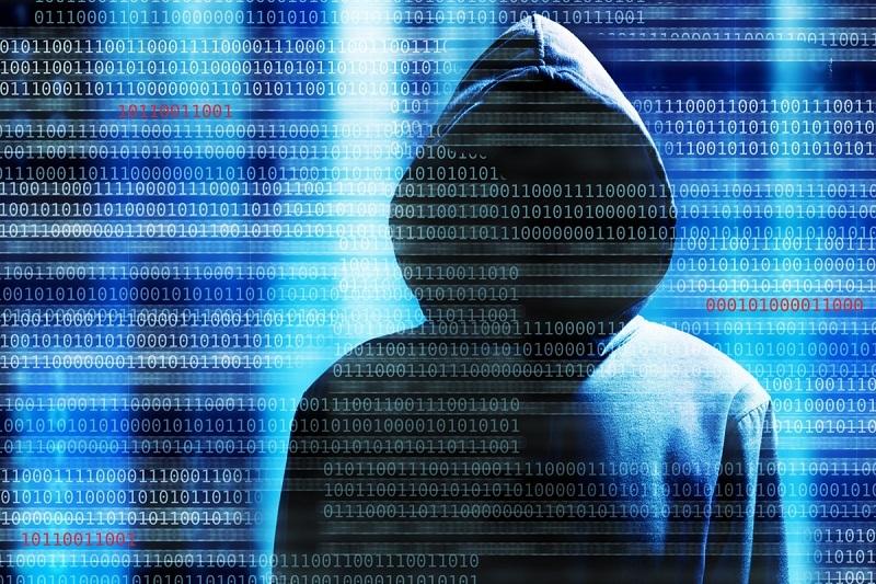 NotPetya, siber saldırılar, denizcilik sektörü