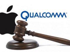 Qualcomm, Apple, patent davası iphone Qualcomm, Apple, Almanya, kalıcı tedbir kararı