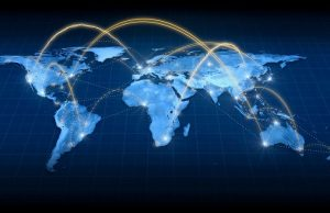 IDC, Kurumsal uygulama yazılımları pazarı