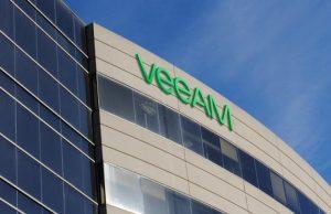 Veeam, Bulut Veri Yönetimi Veeam Backup for Microsoft Office 365 Versiyon 3 Veeam, SAP HANA Veeam, Bulut Veri Yönetimi Veeam, 2019, akıllı veri yönetimi