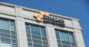 bulut bilişim aws amazon web services