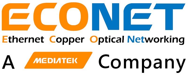 MediaTek_EcoNet_Logo