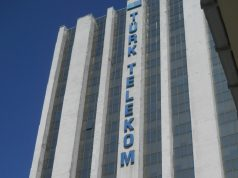 Türk Telekom International, DE-CIX istanbul, Türk Telekom, olağanüstü genel kurul toplantısı Türk Telekom, limitsiz internet