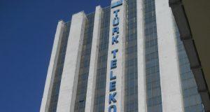 Türk Telekom, limitsiz internet