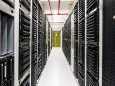 radore en iyi veri merkezi