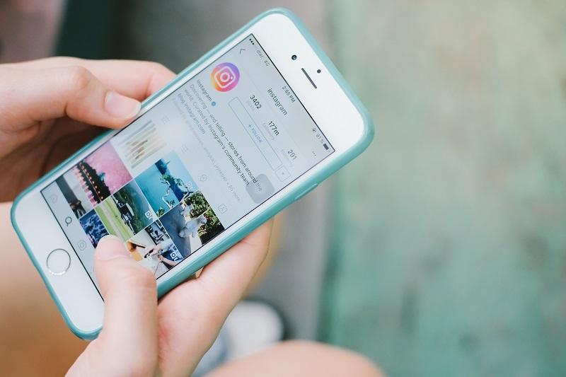 Instagram, siber saldırılar 1