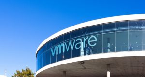 VMware vCloud NFV-OpenStack Edition 3.0
