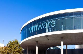 Carbon Avoidance Meter VMware, VMware Cloud on Dell EMC VMware vRealize bulut yönetim platformu VMware, güvenlik duvarı, VMware Yazılım Tanımlı Güvenlik Duvarı Mobil dünya kongresi Mobile World Congress VMware, AWS Outposts Dijital dönüşüm, bankacılık sektörü, Vmware,