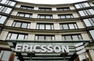 Ericsson ve VMware hücresel nesnelerin interneti Ericsson Mobilite Raporu, 5G,