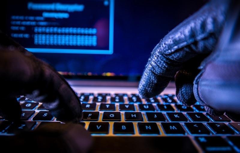 Gaza Team siber çetesi