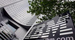 veri ihlali IBM