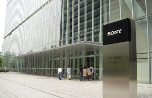 Sony isim değişikliğine gitti yeni ismi ne