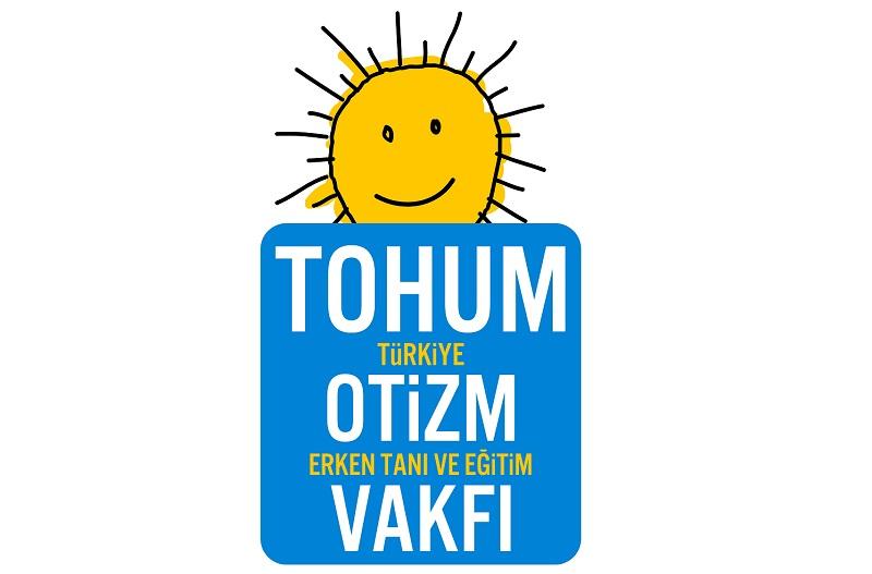 1514274298_TOHUM_LOGO
