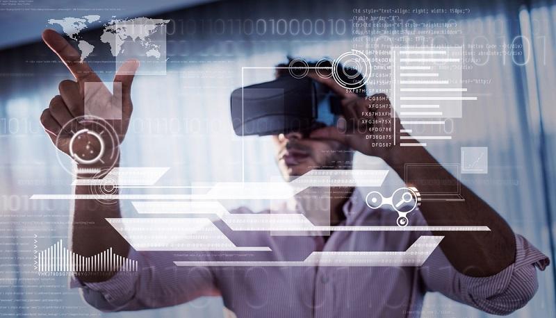 1514466025_Virtual_Reality_AR