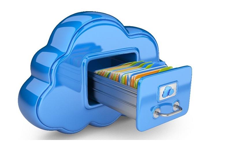 1514466026_Cloud_Storage