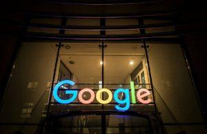 Google, Otomatik Silme Kontrolleri
