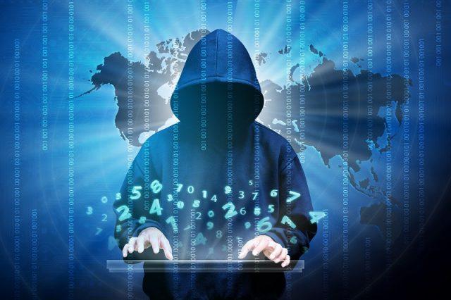 Avrupalı çalışanlar siber güvenlik konusundan yoruldu