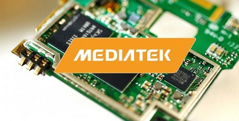 MediTek-Finbarr-Moynihan-Yapay Zeka 2