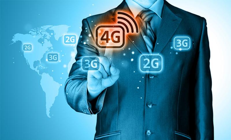 1 Nisan 2016 tarihinde kullanmaya başladığımız 4.5G Abone Sayısı açısından sınır tanımadı ve 64 milyonun üzerinde kişi tarafından tercih edildi.